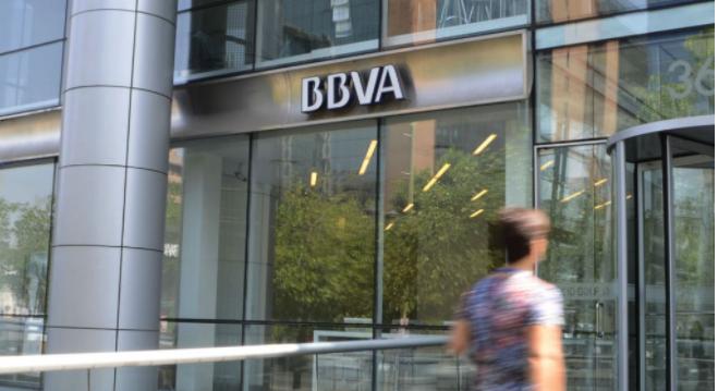 BBVA dejaría Chile: Cinco bancos estarían interesados en su adquisición