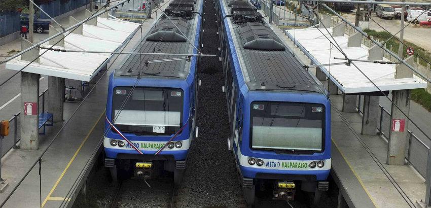 """Cchc por proyecto de Metro para Concepción: """"Nos gustaría que esto no quede en el tintero"""" - Diario Concepción"""