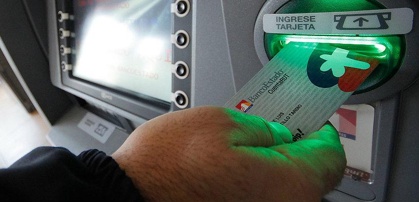 Banco estado lanza nueva cuenta rut con visa d bito as - Habilitar visa debito para el exterior ...