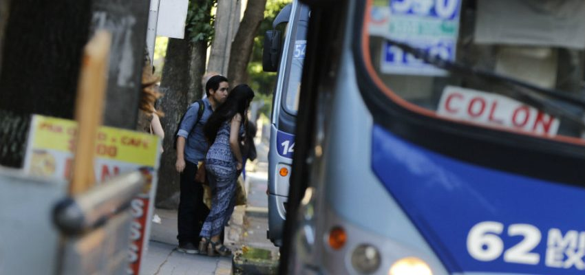 www.diarioconcepcion.cl