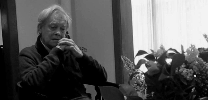 Confirman muerte de Eduardo Meissner, destacado artista y académico de Concepción - Diario Concepción