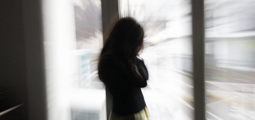 Estrés laboral: Cómo combatir los efectos del estallido social en el trabajo
