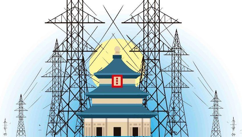 China compra CGE: ¿cuáles son los desafíos en inversión extranjera?