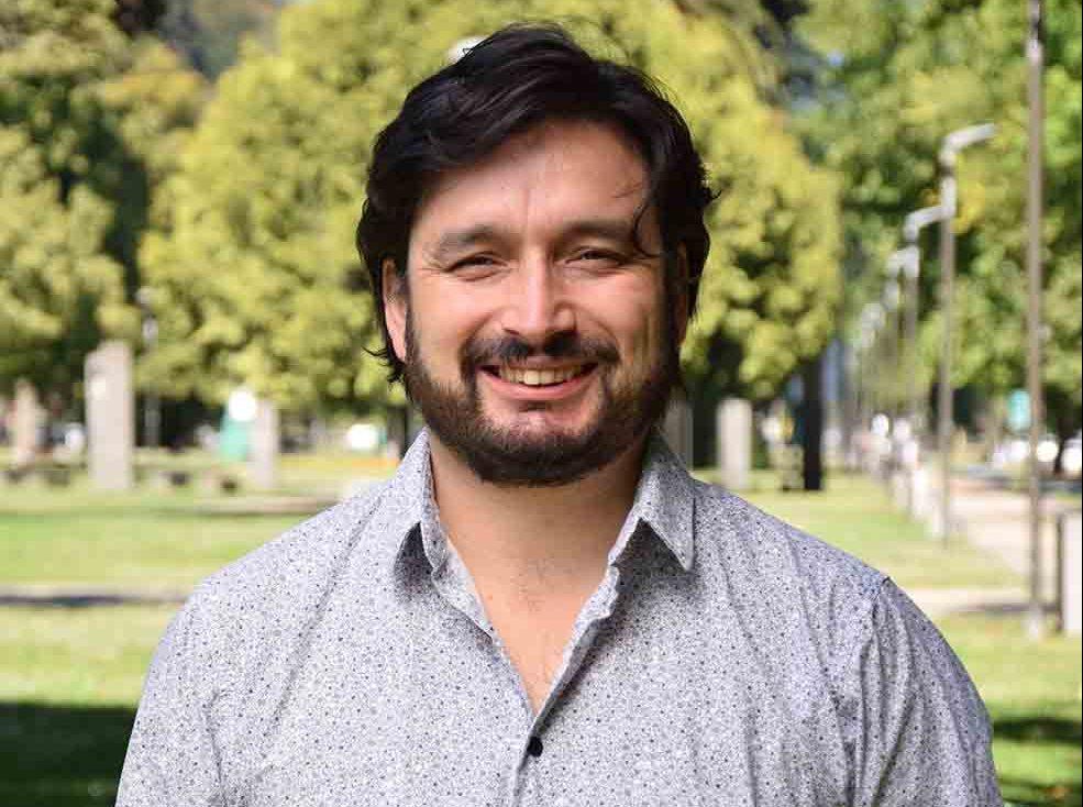 Concepción: Los nombres que apuntan al desarrollo de la capital regional